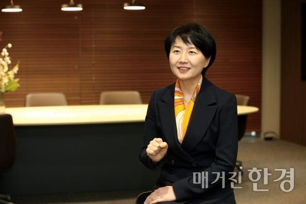[2021 베스트 PB센터]삼성증권, SNI의 '광폭 행보'…자산관리 '호평'