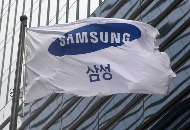삼성그룹, CEO 직속 '지속가능경영추진센터' 운영