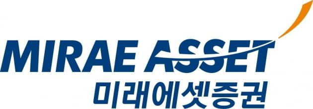 """""""투자자문에서 맞춤형 솔루션까지""""…미래에셋증권 패밀리오피스 '업그레이드'"""