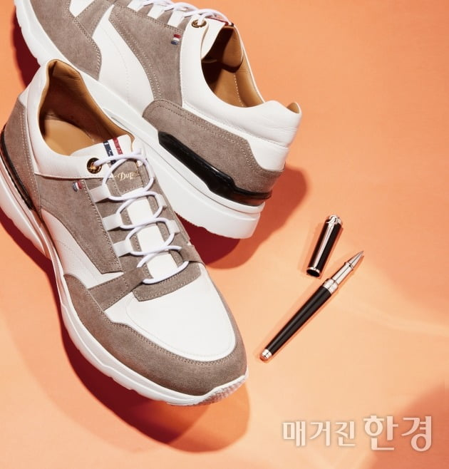 [Must Have] 오피스 파트너