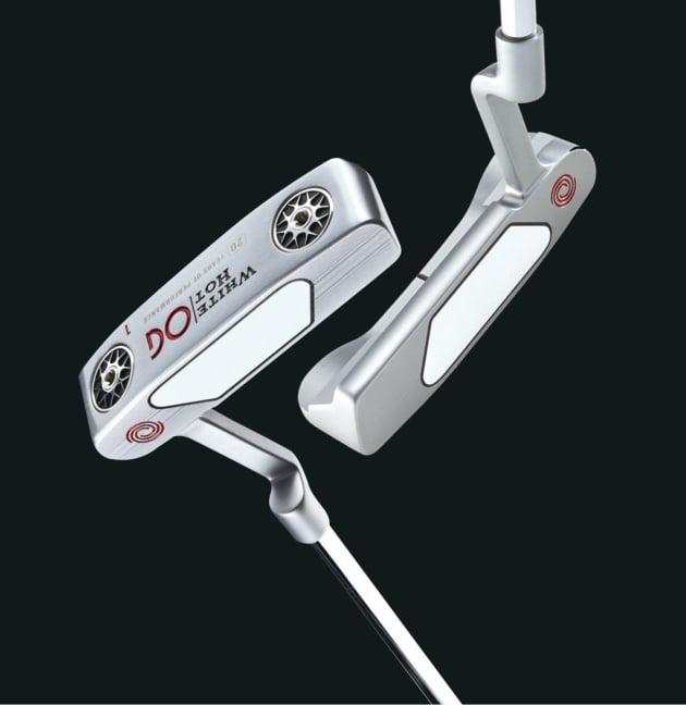[Golf Gear] 나이스 샷