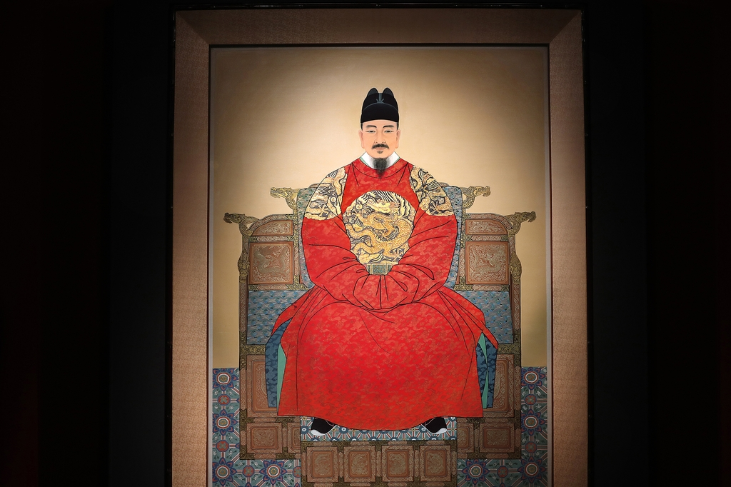 [imazine] 위대한 유산 ① 한국인을 지성으로 이끈 한글