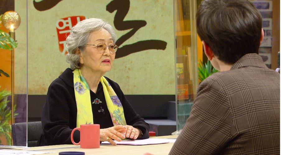 [방송소식] 'KBS 공사창립기념기획 역사저널 그날' 오늘 방송