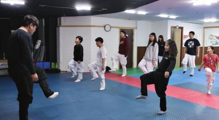 전남 순천 등 3곳, 학교 연계형 스포츠클럽 운영