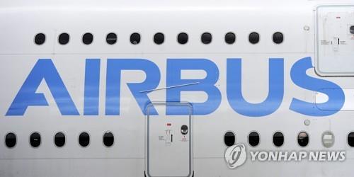 미·영, '항공기 보조금 분쟁' 따른 보복관세 유예 합의