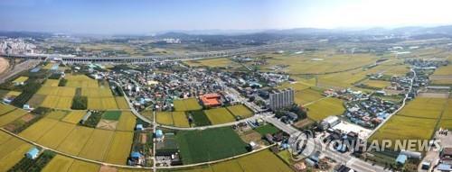 '위기가 기회' 충북도 바이오산업 인프라 늘려 재도약 노린다