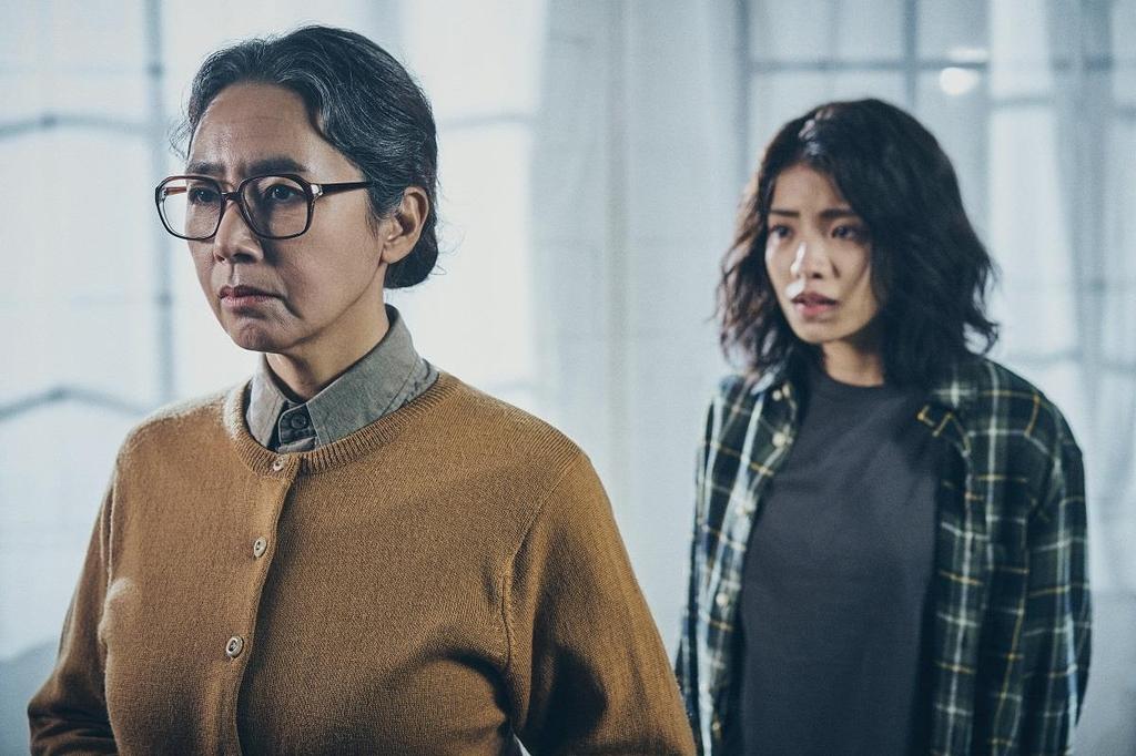 창작뮤지컬 '포미니츠' 4월 개막…배우 양준모 기획·개발