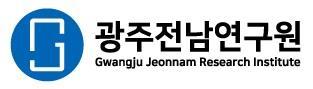 """전남 '1시군 1특화 작목' 사업 """"작목선정 시 검토 부족"""""""