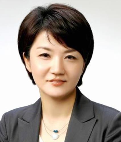 """기아 주총서 車뗀 새 사명 의결…""""혁신 모빌리티 브랜드 탈바꿈""""(종합)"""