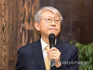 [재산공개] 최기영 과기장관 재산 119억3천만원…11억6천800만원 증가