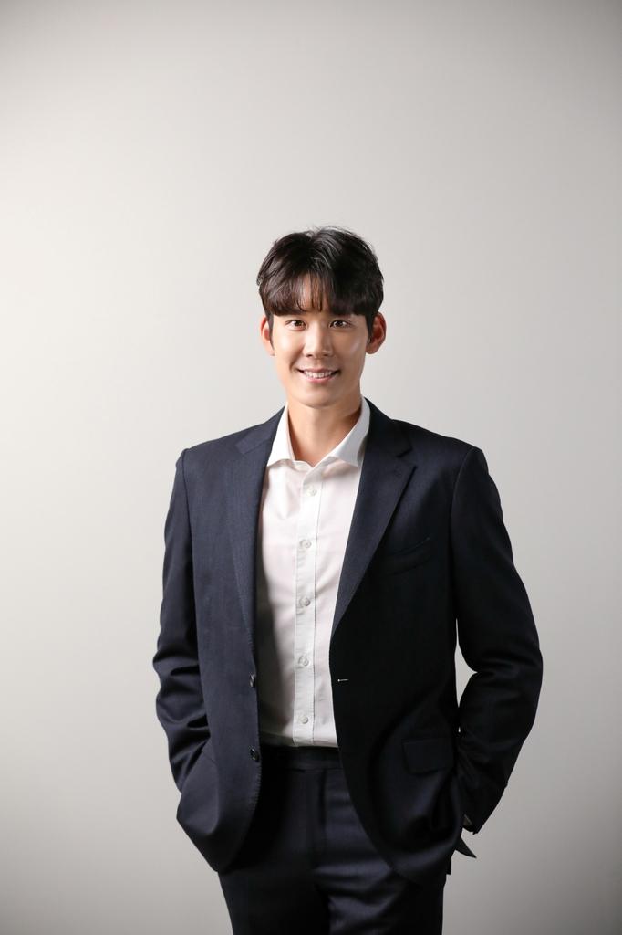 [방송소식] 박태환, MBN 예능 '전국방방쿡쿡' 합류