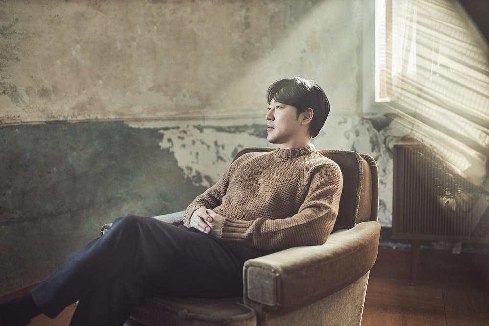 이루마, 20주년 기념앨범 발매…대표곡 오케스트라 버전 편곡