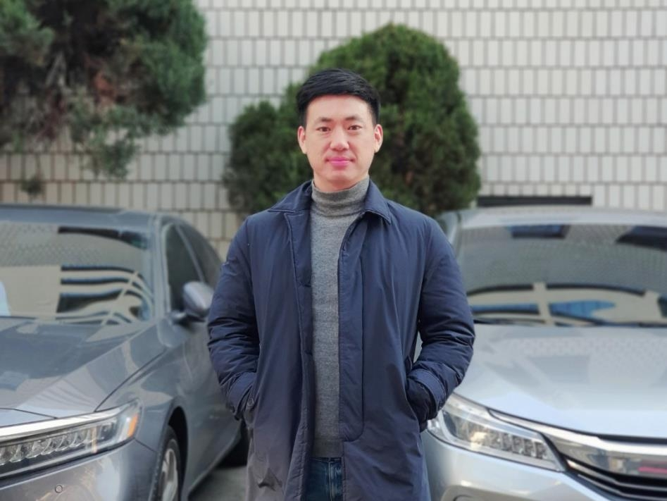 거액 든 지갑 분실 사건…발로 뛰어 찾아준 경찰
