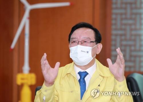'靑 울산시장 선거개입 의혹' 재판 오늘 5개월만에 재개