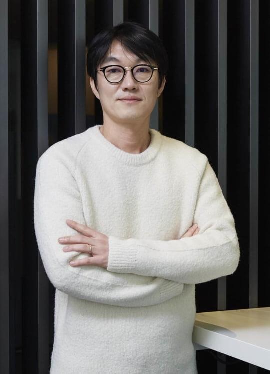 """대표까지 나서 고개숙인 넥슨 """"강화 확률까지 전부 공개"""""""