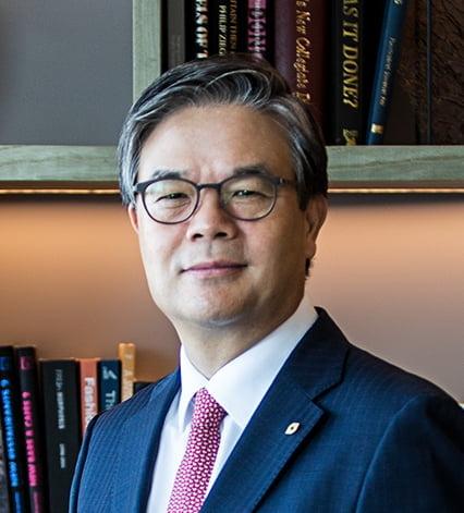 대신증권, `주주친화 경영` 가속…배당성향 47.2% `업계 최고`