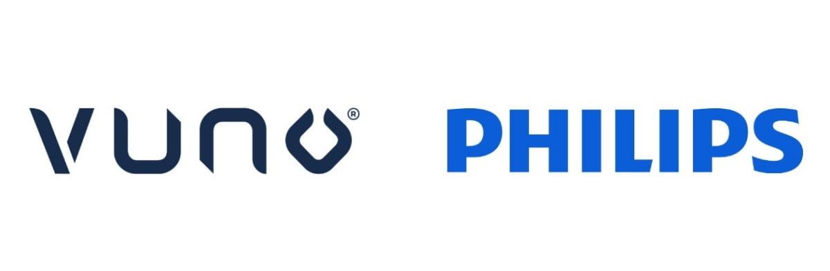 뷰노-필립스코리아 바이오마커 정량화 AI 기술 적용 라이선스 계약 체결