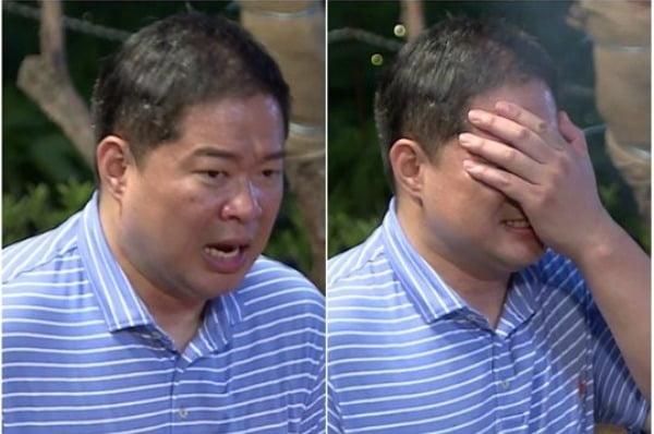 농구선수 출신 방송인 현주엽이 학폭 가해자라는 폭로가 나왔다. 사진=사장님 귀는 당나귀 귀