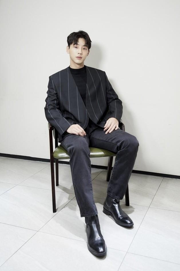 배우 지수./사진제공=케이스트