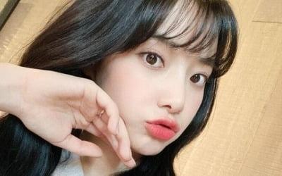 """前 에이프릴 이현주 동창 """"멤버 전체가 가해자"""""""