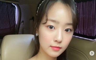 """펜트하우스에 불똥?…'학폭 논란' 최예빈 """"법적 대응"""""""