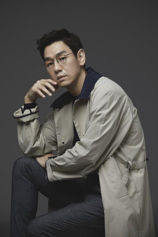 배우 김태우./사진제공=제이와이드컴퍼니