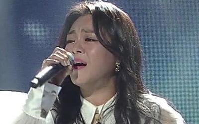 빅마마 이영현, 33kg 감량 후 근황