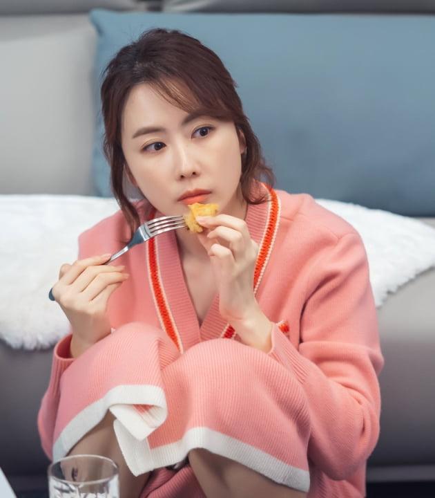 /사진=KBS 2TV 주말드라마 '오케이 광자매' 스틸