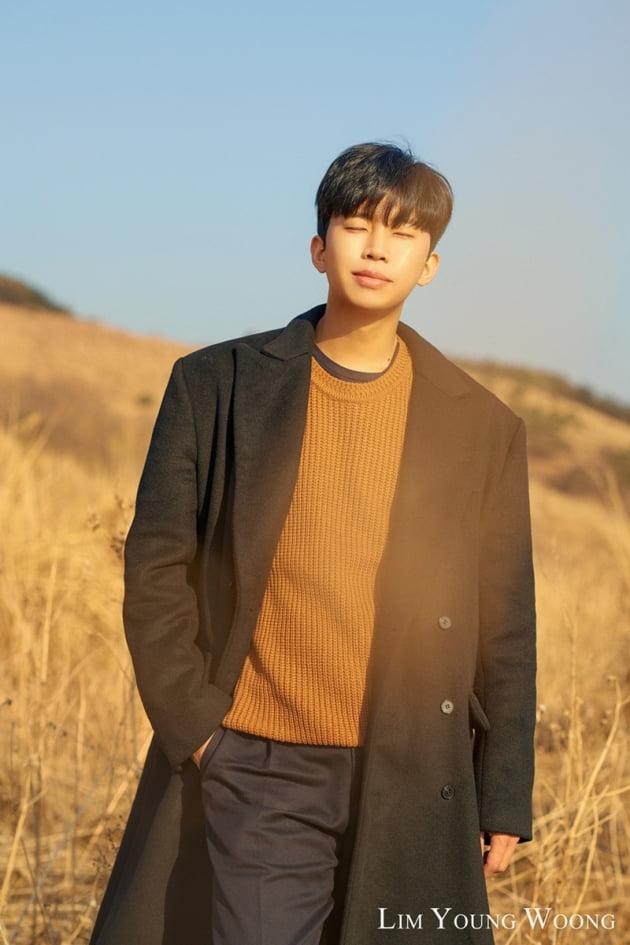 가수 임영웅 / 사진 = 뉴에라프로젝트 제공