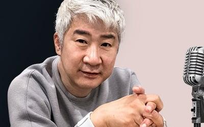 김태욱 SBS 전 아나운서, 자택서 사망