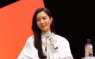 """김유미 """"♥정우와 첫 만남서 철벽"""""""