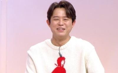 """토니안 """"15년 전 동거, 성격차이로 헤어졌다"""""""