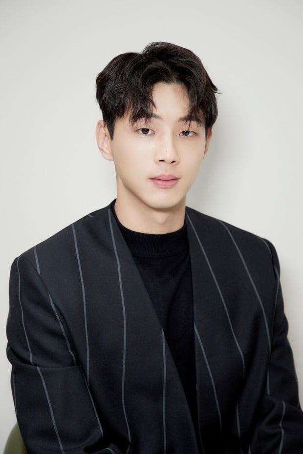 배우 지수 / 사진 = 키이스트 제공