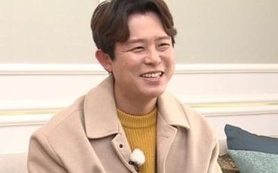 '8년 연애' 아이돌 출신 예비부부, 누구?
