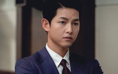 송중기·전여빈 vs 옥택연·김여진, 한판 붙는다