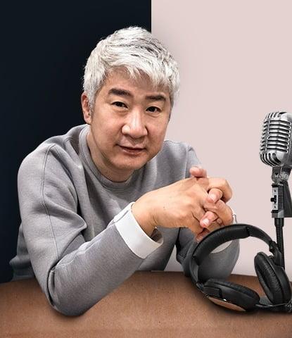 김태욱 SBS 전 아나운서 / 사진제공=SBS