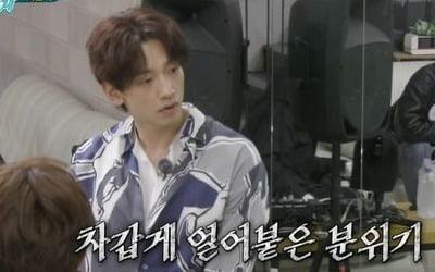 '김태희♥' 비, 으리으리 대저택 공개