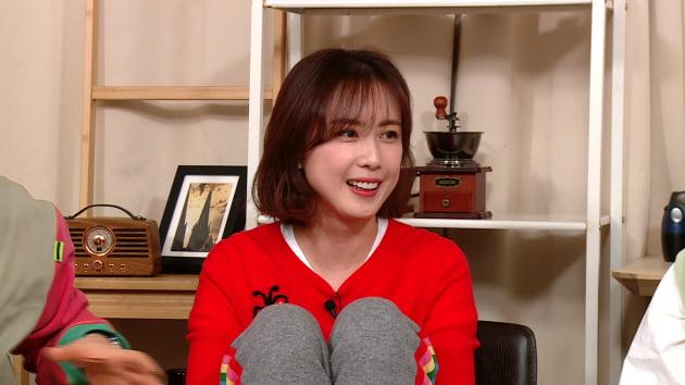 '옥탑방의 문제아들' 홍은희/ 사진=KBS2 제공