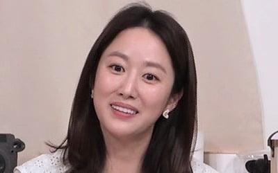 """전혜빈 """"부부싸움 한 번도…"""" 남편 누군가 보니"""