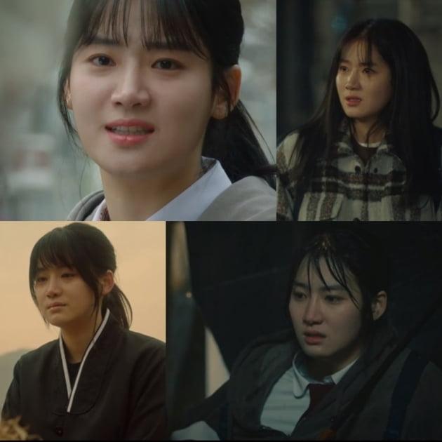 '마우스' / 사진 = tvN 영상 캡처