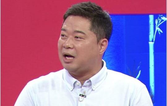 농구선수 출신 방송인 현주엽 / 사진제공=KBS