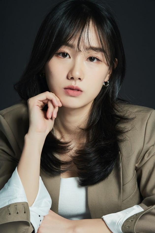 배우 윤상정 / 사진제공=아이오케이컴퍼니