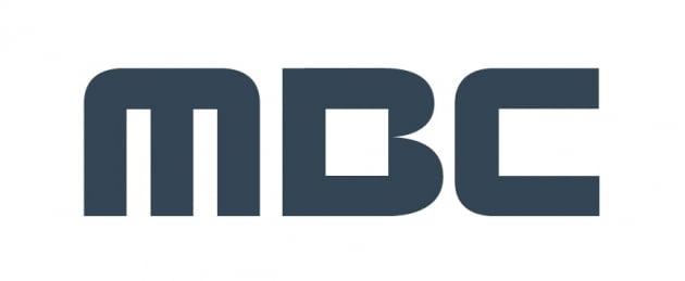 MBC 로고