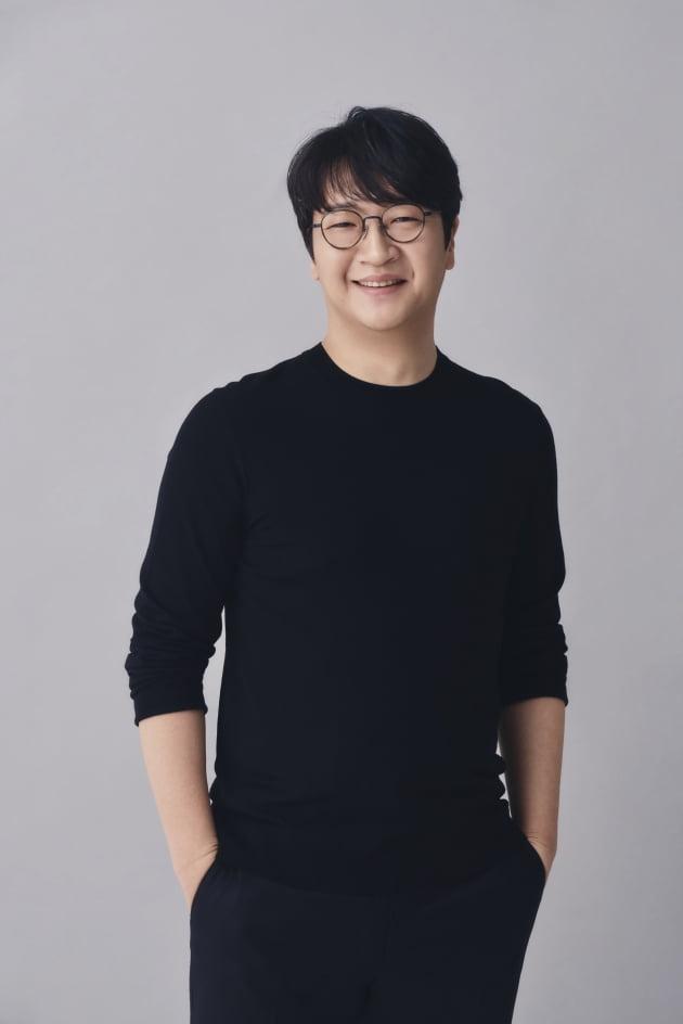 윤석준 빅히트 글로벌 CEO
