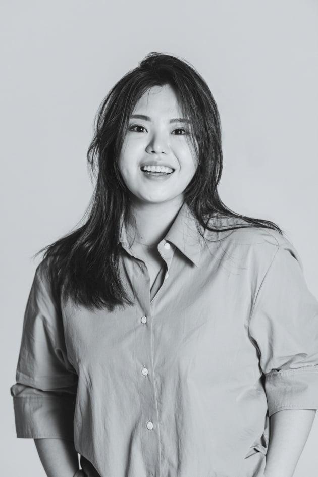 배우 김민영./ 사진제공=스타잇엔터테인먼트