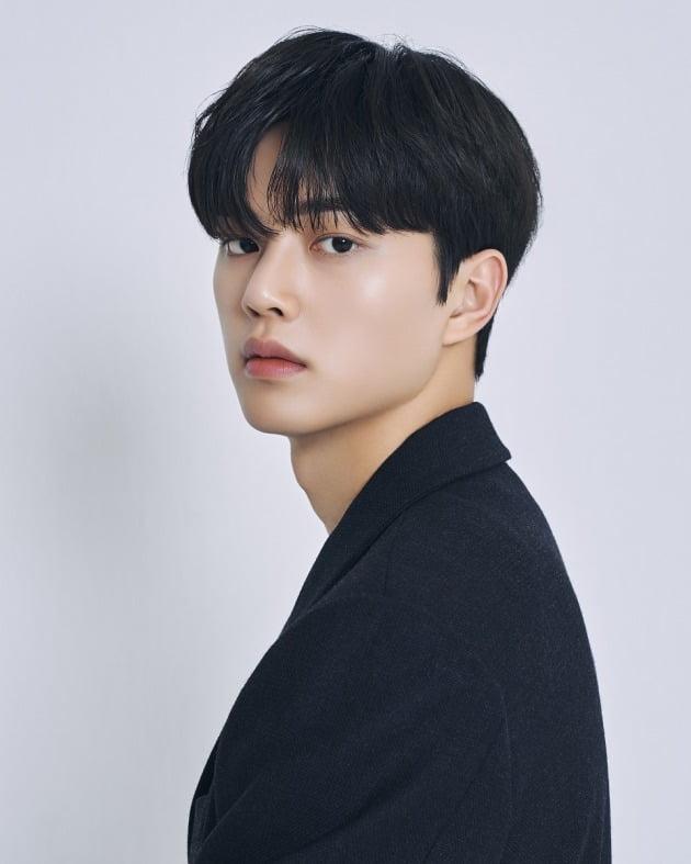 배우 송강./사진제공=나무엑터스