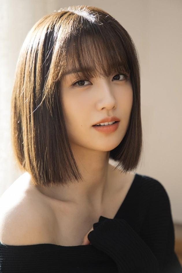 배우 박하선./사진제공=키이스트