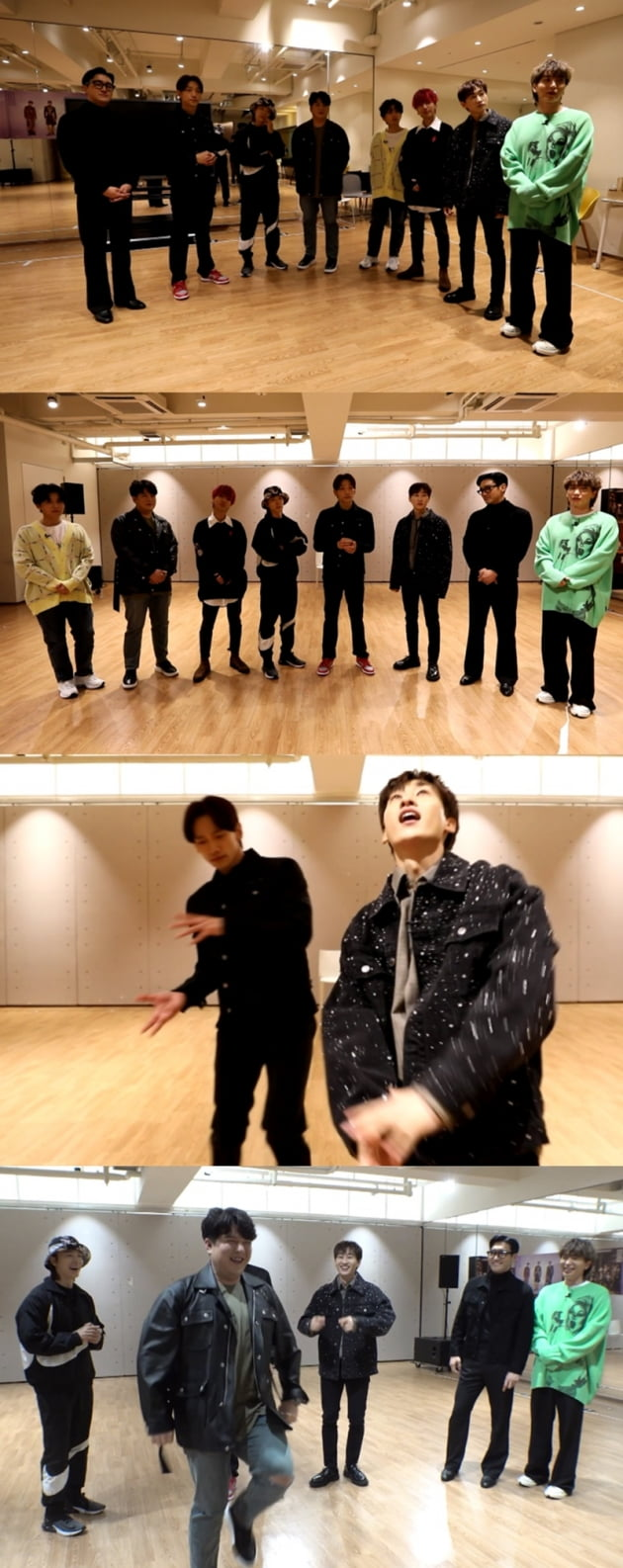 '시즌비시즌' / 사진 = JTBC 스튜디오 제공