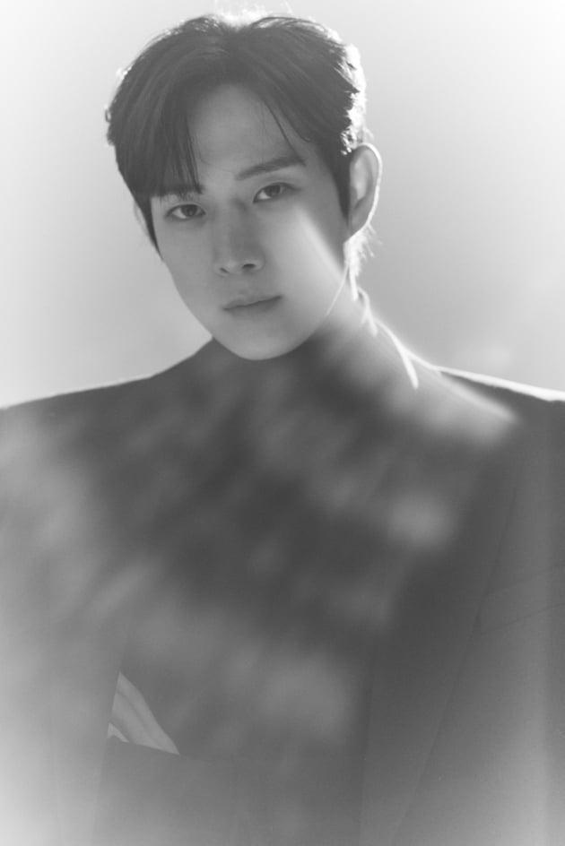 김영대/사진=아우터코리아