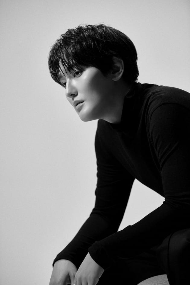 강타 /사진=SM엔터테인먼트